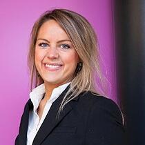 Heidi Beate Daaland