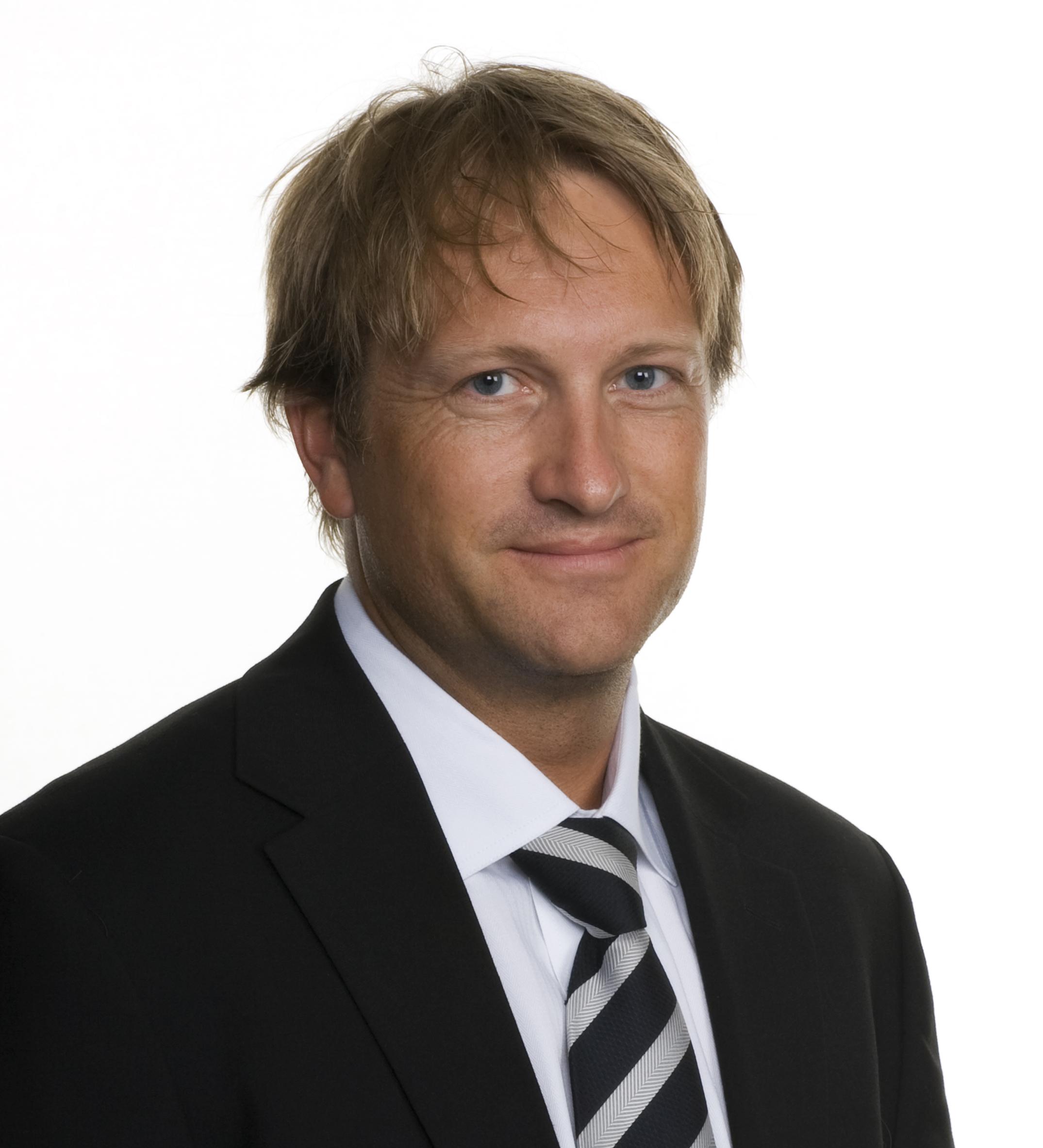Ståle Wangen Advokat | Partner