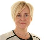 Helga Aune Advokat | Direktør