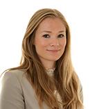 Kristine Veiteberg Braaten