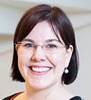 Trine Agathe Lorentzen