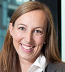 Therese Karoline Larsen Advokat | Partner