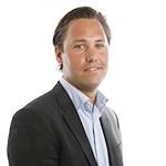 Eivind Faafeng Falck-Ytter Advokat | Direktør