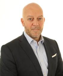 Morten Overgaard