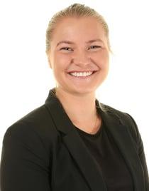Silje Helena Toftegaard