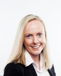 Kathrine Berglie