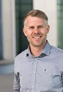 Jan Fredrik Stoveland-Alfsen