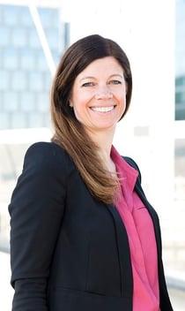 Christine Høst
