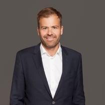 Andreas Dypvik