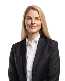 Elisabeth Bergesen