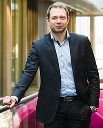 Daniel Næsse