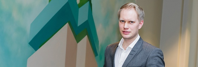 Stian-Pedersen1.jpg