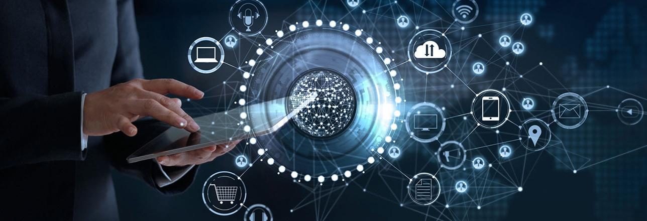 blockchain-finansbloggen