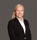 Helene Birkeland