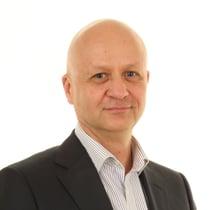 Henning Gravklev