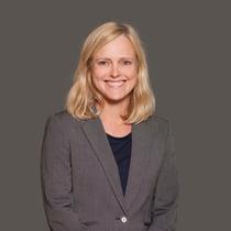 Pernilla Viotti Johansen