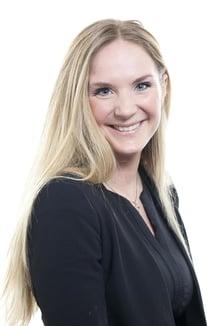 Martine Karlsen Brustad