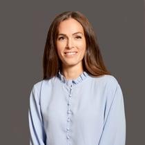 Ingrid Nødset