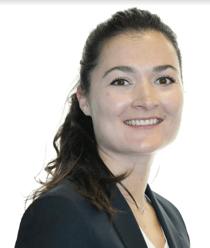 Nina Sørensen