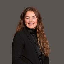 Alvhild Skjelvik