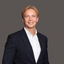 Alexander Smidt