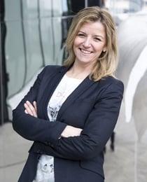 Marianne Brusdal