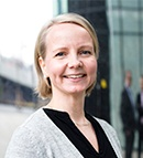 Line Marie Engebretsen