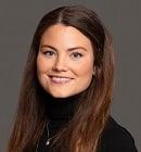 Katrine Krogedal