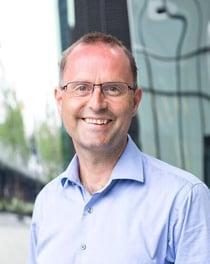 Lars Erik Fjørtoft
