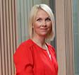 Celie Løvslett