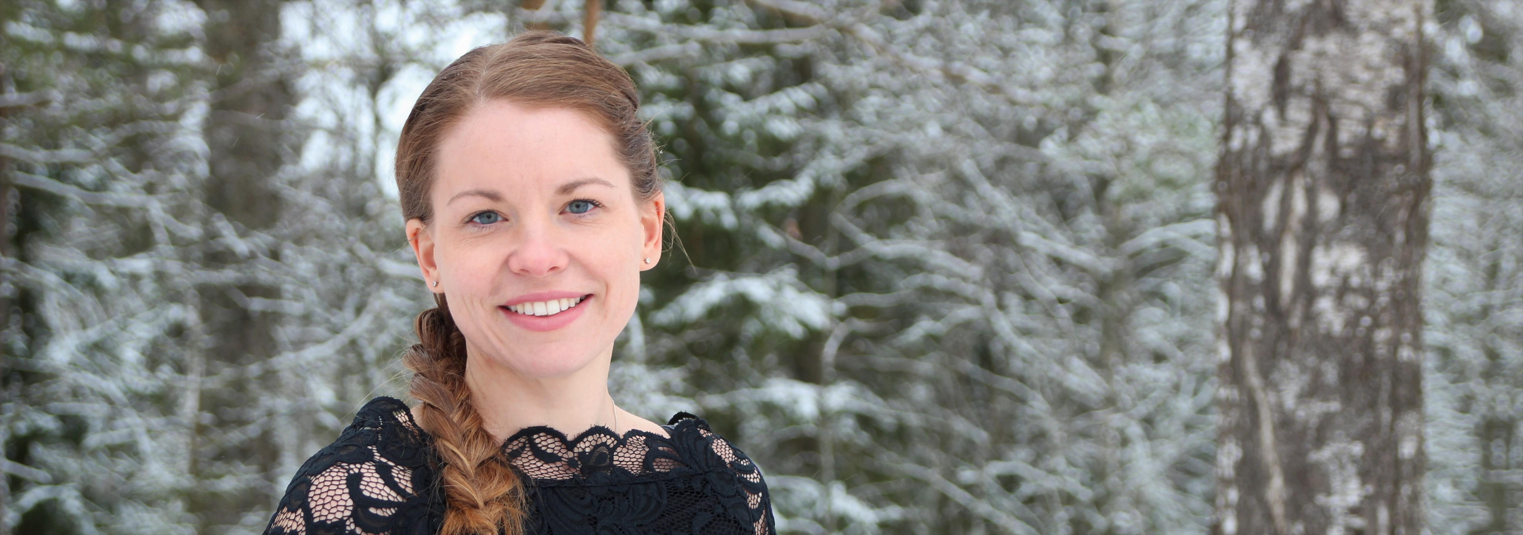 Ida Solberg Henning.jpg