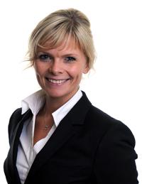 Anne-Lene Festervoll