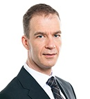 Torbjørn Sven Stokke
