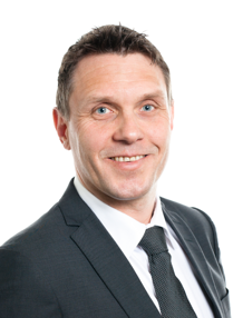 Kjetil Øpstad