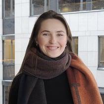 Maria Inderberg