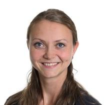Anne Liv Lidtveit