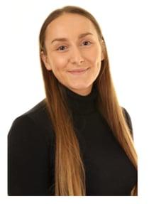Ella Førrisdal