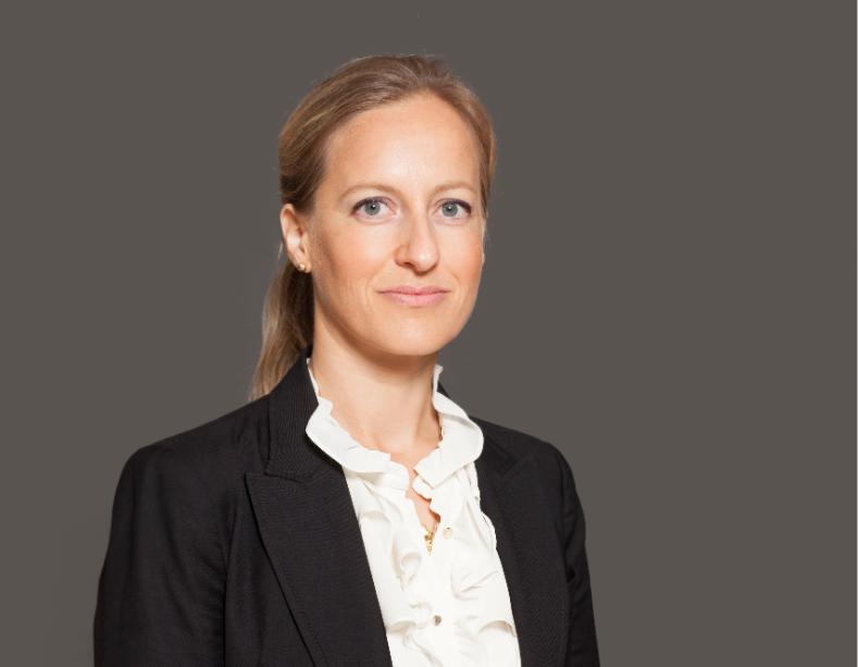 Anne Meyer-Larsen
