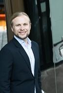 Aleksander Torstensen