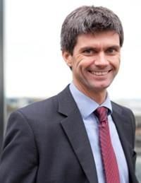 Erik Andersen