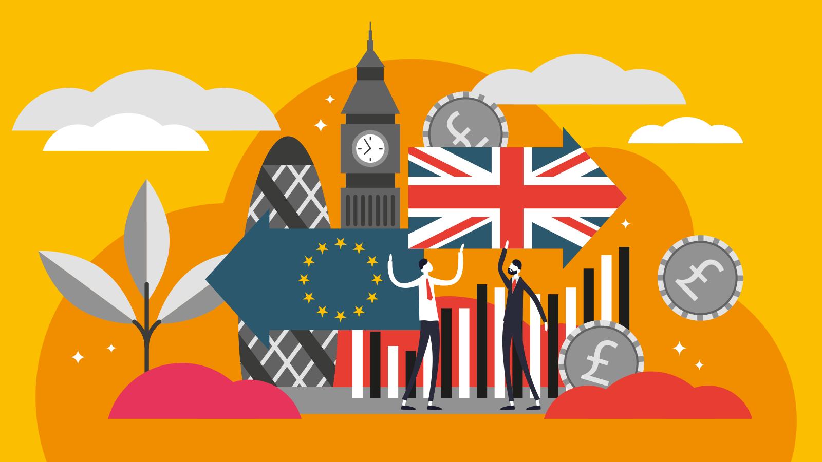 brexit-illustrasjon