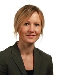 Julie Ekeland